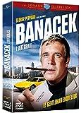 Banacek (Seasons 1 & 2) - 9-DVD Box Set ( Banacek - Seasons One and Two (17 Episodes) ) [ NON-USA FORMAT, PAL, Reg.0 Import - France ]