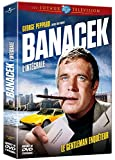 Banacek (Seasons 1 & 2) - 9-DVD Box Set ( Banacek - Seasons One and Two (17 Episodes) ) [ NON-USA FORMAT, PAL, Reg.0 Import - France ]