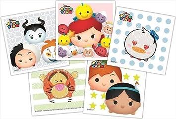 Disney Zum Zum Collection junta 2 CAJA materias primas 1BOX=20 piezas (1 paquete