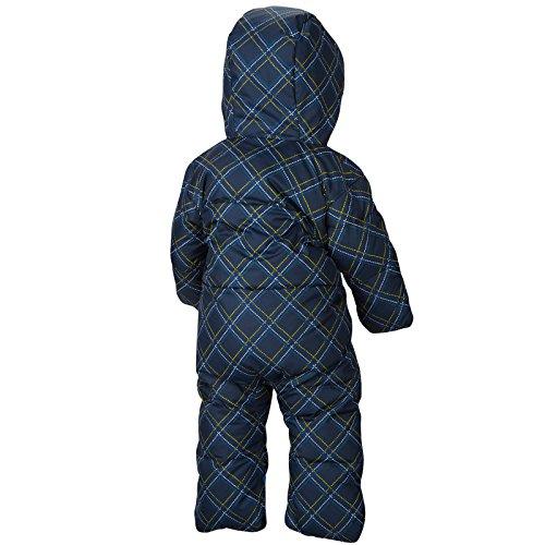 Columbia Sportswear Baby Boys Snuggly Bunny Baby
