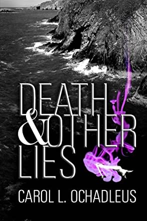 Death & Other Lies