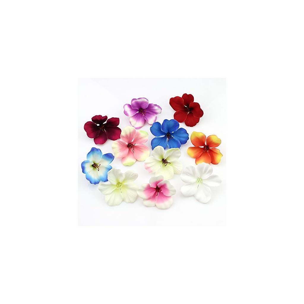 100pcslot-Spring-Silk-Orchid-Artificial-Flower-Heads-Gladiolus-Cymbidium-Flowers-For-Wedding-Decoration