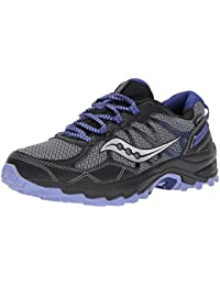 Women's Excursion Tr11 GTX Running Shoe