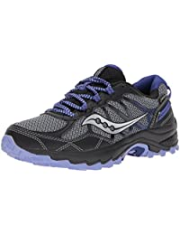 Saucony Women's Excursion TR11 GTX Running Shoes