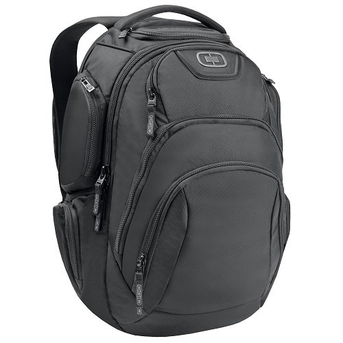 ogio-renegade-rss-laptop-back-pack