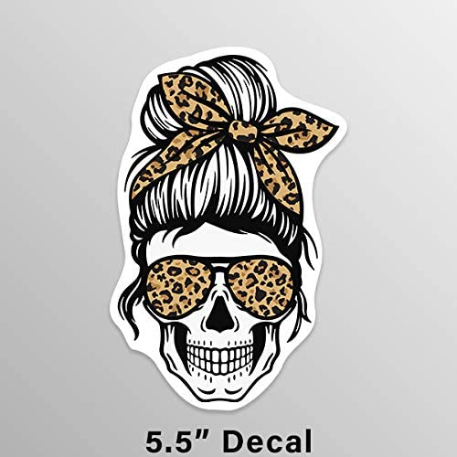 Cheetah 1 Color Window Wall Vinyl Decal Sticker Printed Mascot Graphic