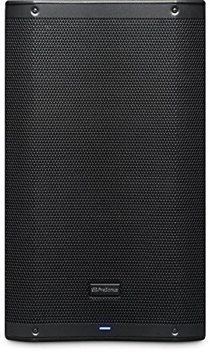 PreSonus AIR12 2-Way Active Sound-Reinforcement Loudspeaker by PreSonus