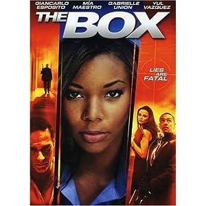 Box, The (2008)