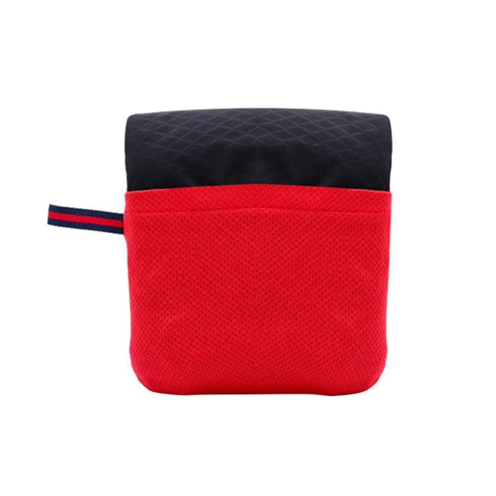 Biback Outdoor Beach Blanket Compact Pocket Portable Cushion