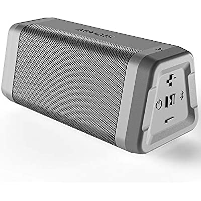 aomais-real-sound-portable-bluetooth-2