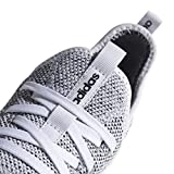 adidas Women's Cloud foam Pure Running