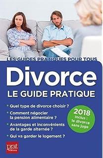 Datant après le divorce à 50