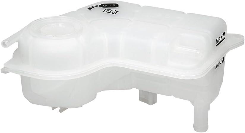 Ausgleichsbehälter Kühlerausgleichsbehälter Kühlwasserbehälter Kühlwasser Auto