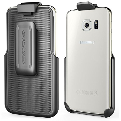 Samsung Galaxy Holster Case free Encased