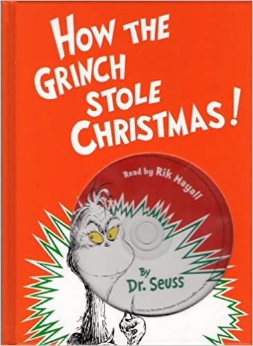 How The Grinch Stole Christmas Book Pdf.Poetry Free Ebook Library Download Page 34