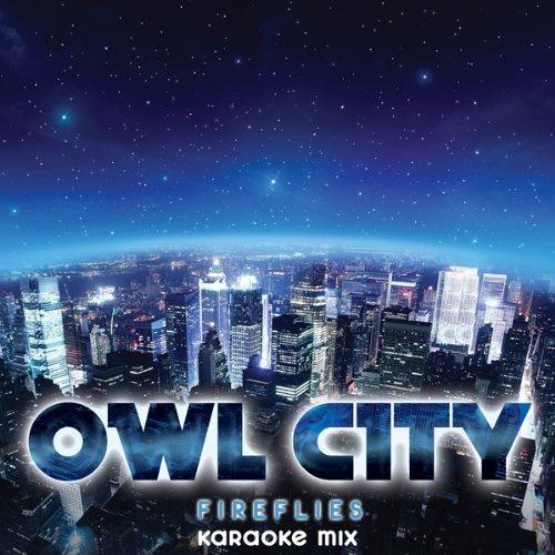 Cave In (Album Version) by Owl City on Amazon Music - Amazon com
