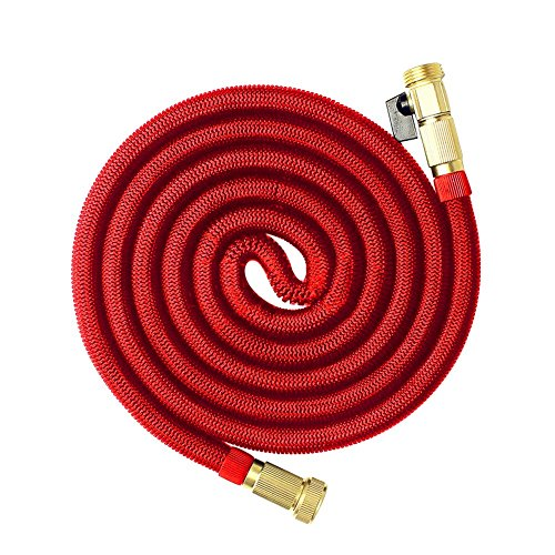 ablevel-expanding-hose-strongest-expandable-garden-hose-on-the-planet-100-feet-red