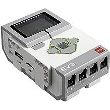 LEGO Mindstorms EV3 Intellegent Brick