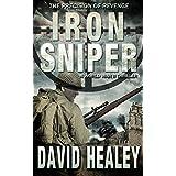 Iron Sniper