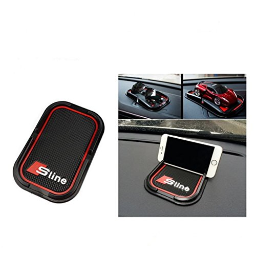 Audi Car Phone GPS Holder