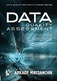 Data Quality Assessment