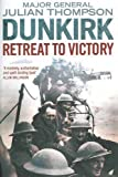 Dunkirk, Julian Thompson and Geoffrey Strachan, 1611453143