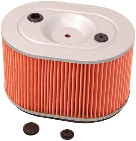 EMGO POLARIS ATV HANDLEBAR END MOUNT MIRROR Manufacturer: EMGO Actual parts may vary. Stock Photo Manufacturer Part Number: 20-34010-AD BLACK