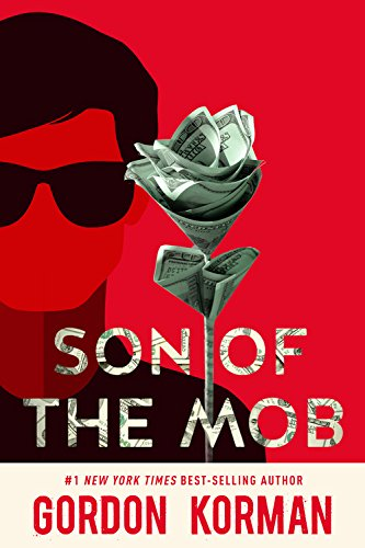 Read Online Son of the Mob (repackage) ebook