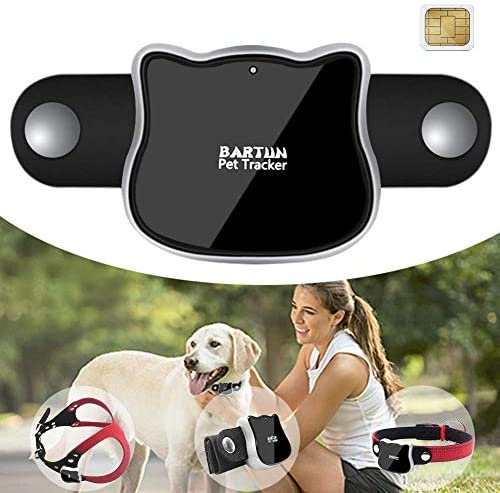 BARTUN Activity Positioning Tracking Included product image