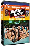 Buy Jersey Shore: Season 1 & Two (Uncensored)