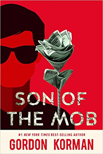 son of the mob quotes