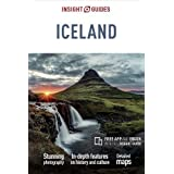 Insight Guides (Author) (4)Buy new:  $24.99  $16.99 85 used & new from $12.00