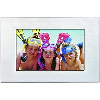 Amazon.com : Polaroid XSA-010169 10.2-Inch Digital Picture