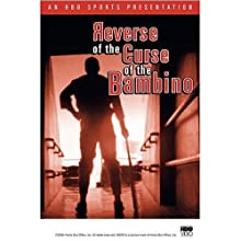 Reverse of the Curse of the Bambino (2004)