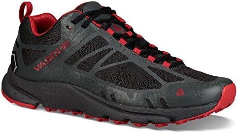 Vasque Constant Velocity II Trail Running Shoes – Men s