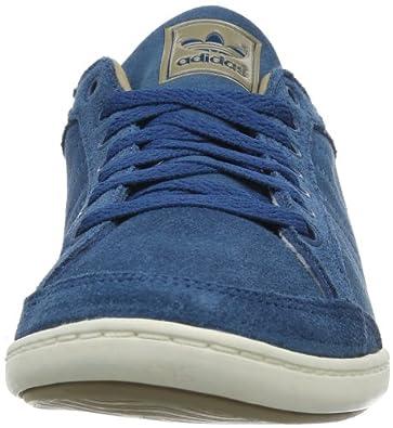 adidas Originals Plimcana Clean Low 2 D65622, Herren Sneaker