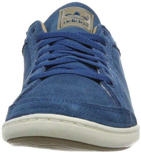 adidas D65622 - Zapatillas para Azul (Blu (Tribe Blue/ST Cargo Khaki/Legacy))