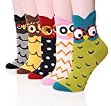 All JJSocks are made in Korea. Comfort and Stretchable.   We do only Sell Items by Amazon Fulfillment ( FBA ).  Selling items via Merchant, you might be scammed and We do not have any responsibility to refund.