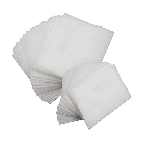 MyLifeUNIT guardería bolsas biodegradables para plantas, de ...