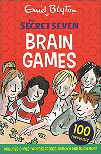 games for adults brain Online