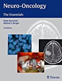 Neuro-Oncology: The Essentials (2014-08-12)
