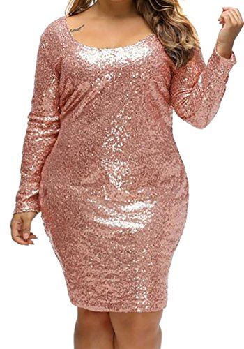 cheetah print tie neck blouson dress - 2