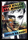 Who Killed Sal Mineo