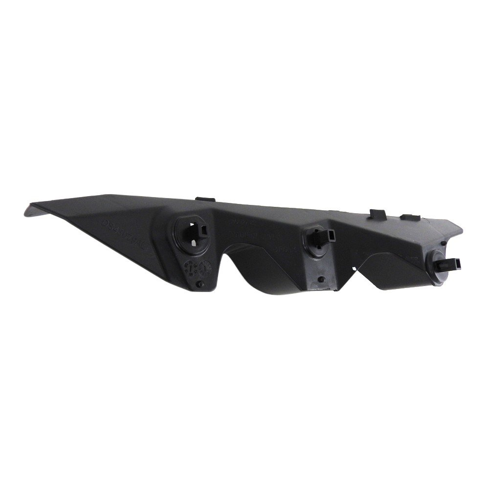 AM Front,Right Passenger Side Bumper Bracket For Nissan Sentra NI1067134