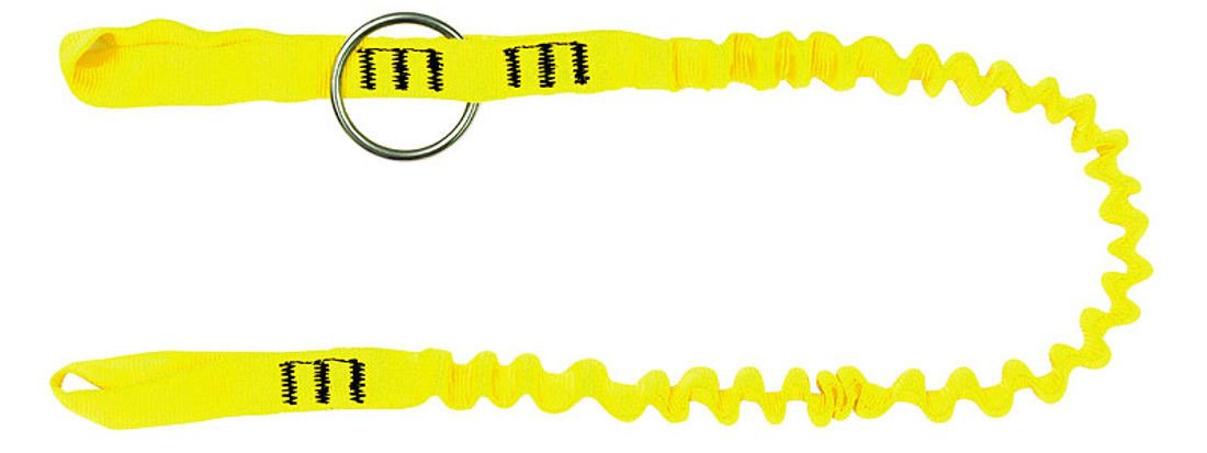 Tool Rope Attachment Rope Forestry Accessories 1,3 m TreeUp Chainsaws Strop AY 053