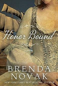 Honor Bound Brenda Novak ebook