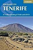 Walking on Tenerife (Cicerone Guide)