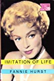 Imitation of Life, Fannie Hurst, 0060963654