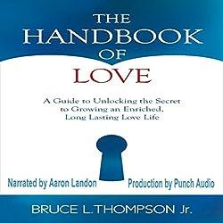 The Handbook of Love