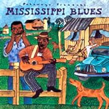 Mississippi Blues